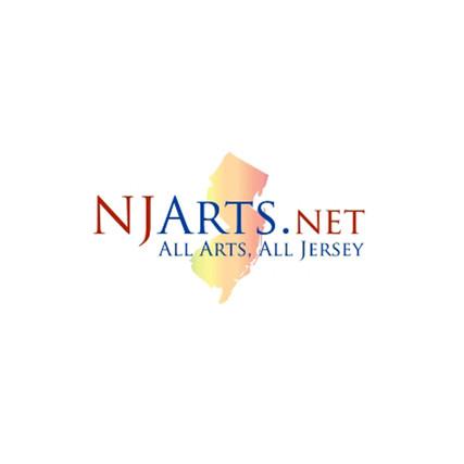 media-NJ-ARTS.jpg