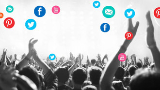 3 Marketing Tweaks That Will Grow Your Audience Immediately