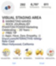 visual-insta.jpg