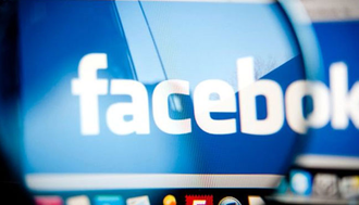 6 New Facebook Features You Need to Know Today
