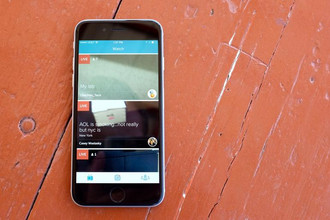 HOW TO: Getting started with the live-streaming app Periscope