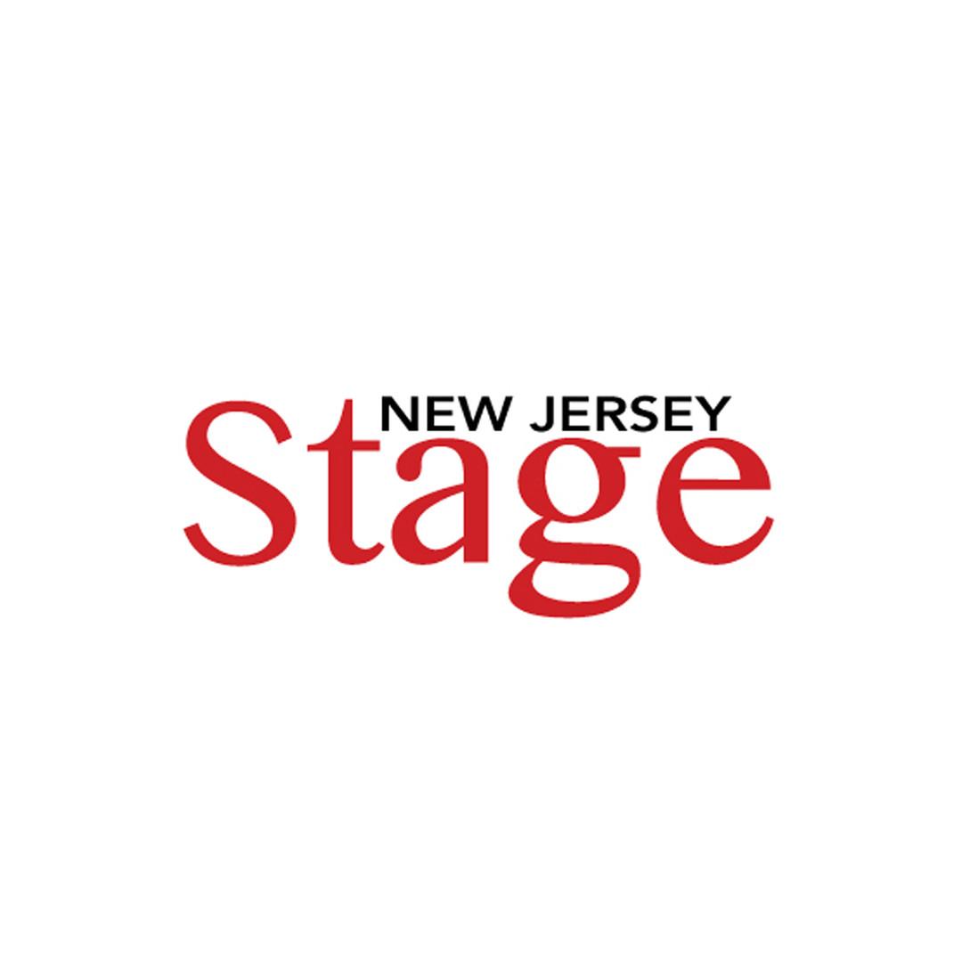 media-NJ-STAGE.jpg