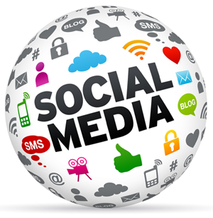 social-media-marketing2.png