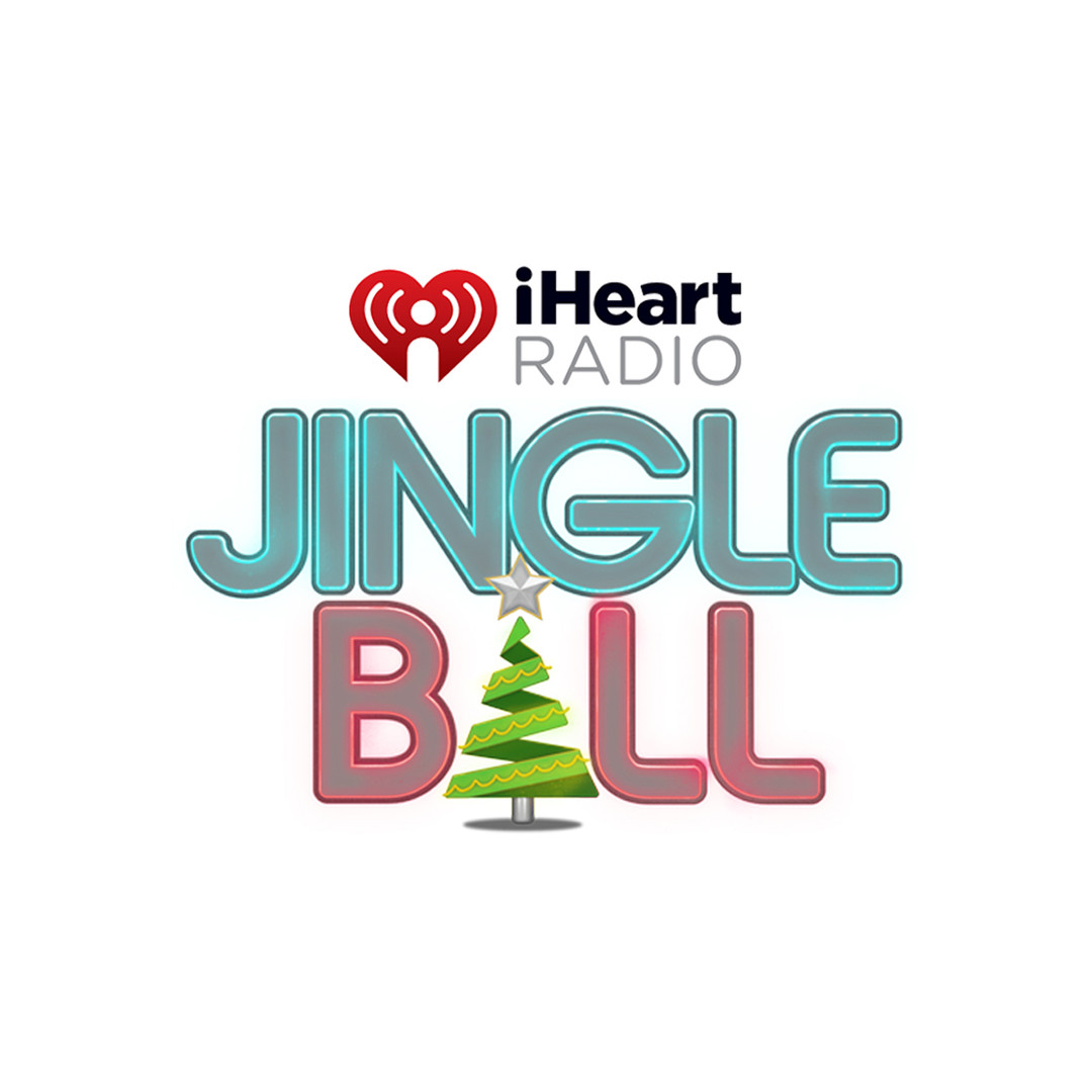 media-JINGLE-BALL.jpg