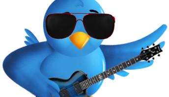 twitter-for-musicians.jpg