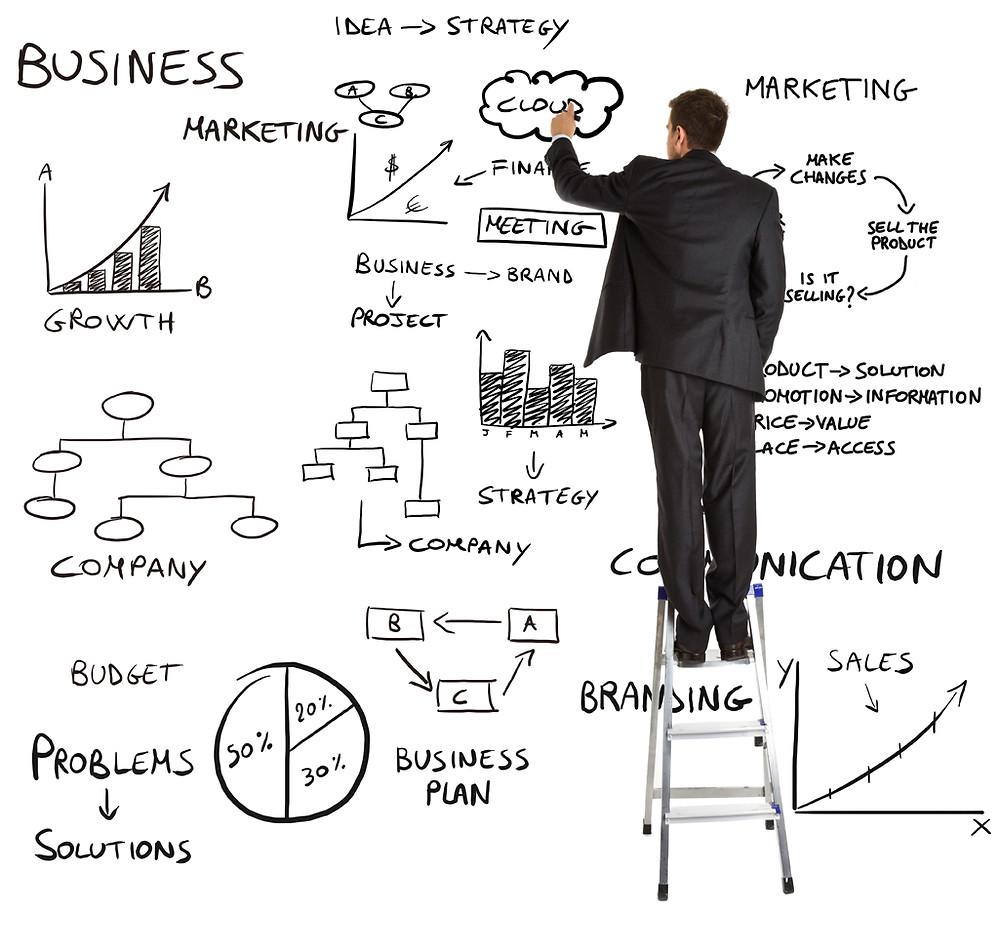 Business-Plan-No-watermark-small.jpg