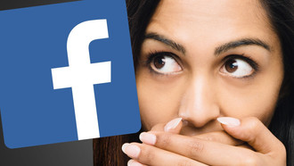 20 Hidden Facebook Features Only Power Users Know