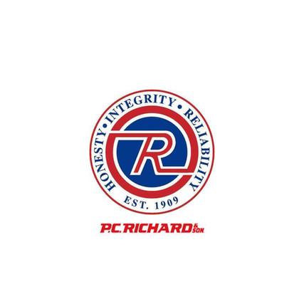 brand-PC-RICHARDS.jpg