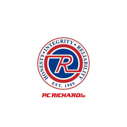brand-PC-RICHARDS.jpg