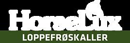 HorseLux_LOPPEFRØSKALLER_hvid.png