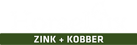 HorseLux_ZINK+KOBBER_hvid.png