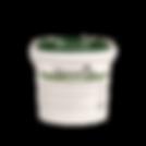 E-vitamin 1 kg.png