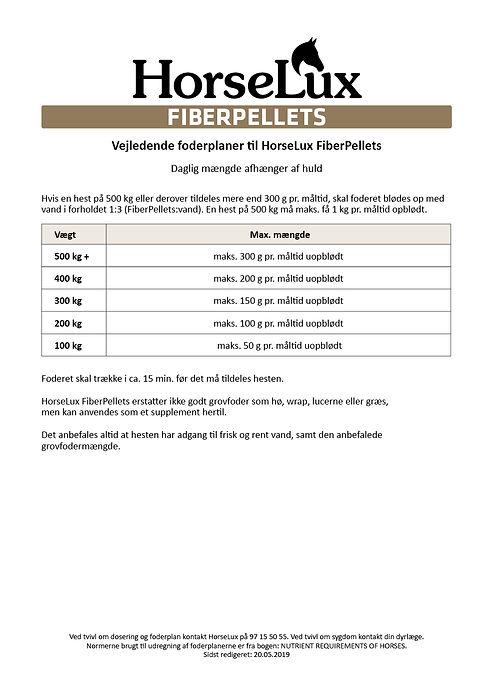 FIBERPELLETS2.jpg