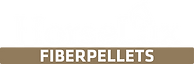 HorseLux_FIBERPELLETS_neg.png