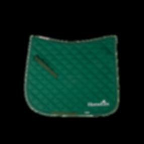 HorseLux_underlag_-_grøn_-_dressur.png