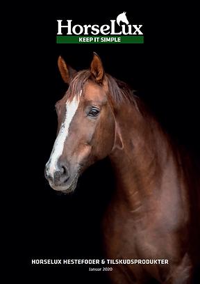 HorseLux Katalogforside.png