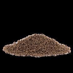 Nordatlantisk tang pulver bunke.png
