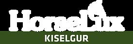 HorseLux_KISELGUR_hvid.png