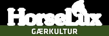 HorseLux_GÆRKULTUR_hvid.png