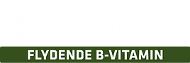 HorseLux_FLYDENDE B-VITAMIN_hvid.png