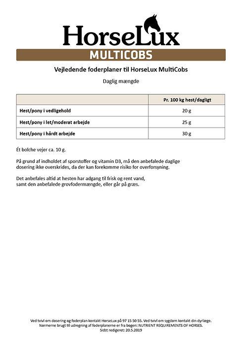 MULTICOBS2.jpg