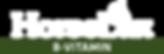HorseLux_B-VITAMIN_hvid.png