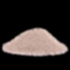Magnesium pulver bunke.png
