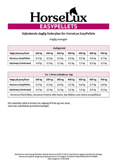 EASYPELLETS2.jpg