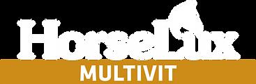 HorseLux_MULTIVIT_neg.png