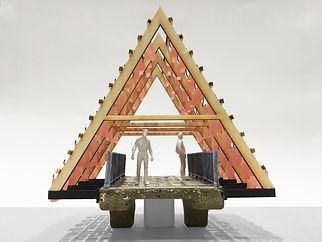 Pavilion Model.jpg