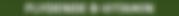HorseLux_FLYDENDE B-VITAMIN_hvid_rediger