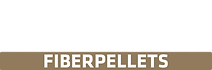 HorseLux_FIBERPELLETS_hvid.png
