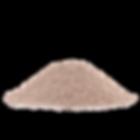 Kiselgur pulver bunke.png