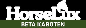 HorseLux_BETA KAROTEN_hvid.png