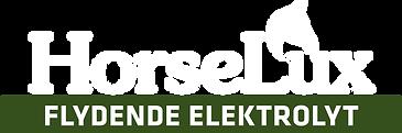 HorseLux_FLYDENDE ELEKTROLYT_hvid.png