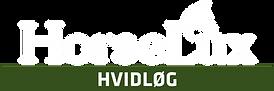 HorseLux_HVIDLØG_hvid.png
