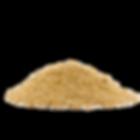 B-vitamin pulver bunke.png