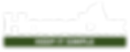 Horselux logo-payoff_cmyk_negativ.png