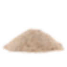 Zink+kobber pulver bunke.png