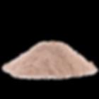 Loppefrøskaller_pulver_bunke.png