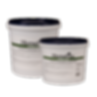 HorseLux stabilizer 2 og 4 kg_.png