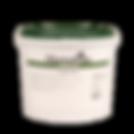 kiselgur 2,5 kg.png