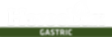 HorseLux_GASTRIC_hvid.png