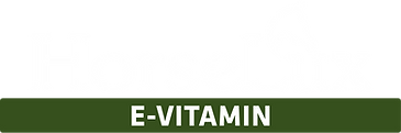 HorseLux_E-VITAMIN_hvid.png