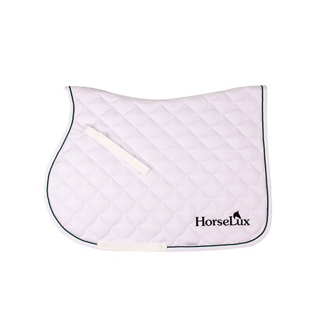 HorseLux underlag - hvid - Spring.png