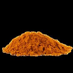 Gurkemeje + melon pulver bunke.png