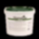 Biotin 3 kg.png