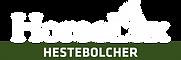 HorseLux_HESTEBOLCHER_urter_hvid.png
