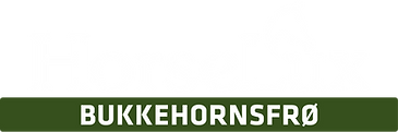 HorseLux_BUKKEHORNSFRØ_hvid.png