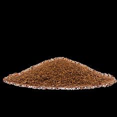 Ølgær pulver bunke.png